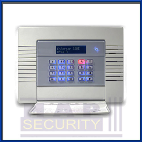 Systems Security Home Wireless Sale