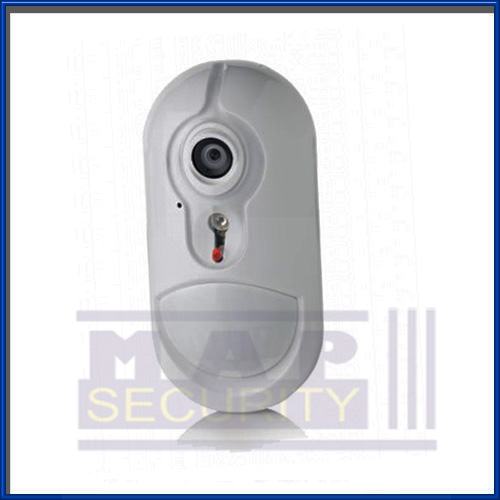 Power Home Technologies Security Systems Reviews
