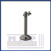 HIKVISION - VIDEOTEC WALL / CEILING CAMERA MOUNT - WBCD14A