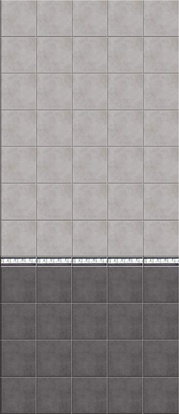 Italian style ceramic tile NO1 FREE 3D TEXTURESFree