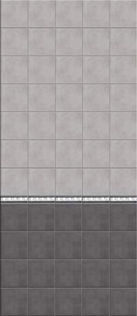 Italian style ceramic tile NO.1 FREE 3D TEXTURES-Free ...