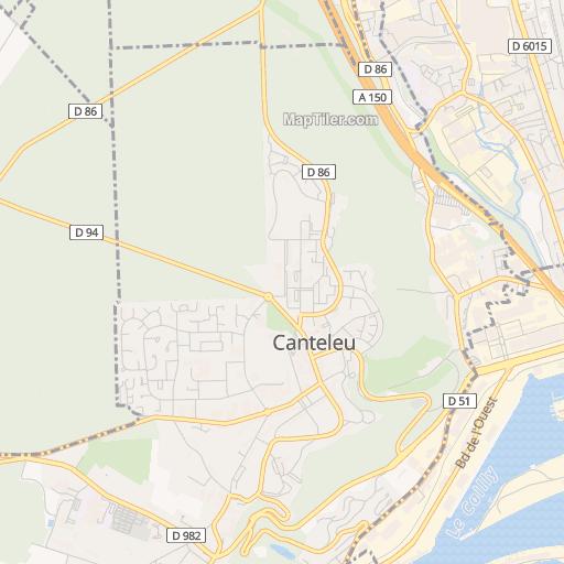 govserv