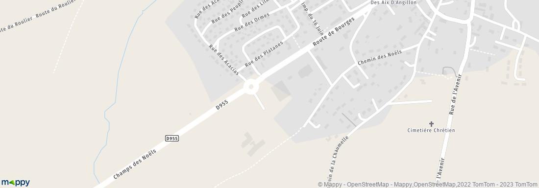 Location Voiture Carrefour. location de voiture. comment