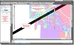 AutoCAD MAP 3D 2011 (6/6)