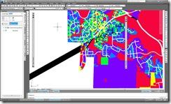 AutoCAD MAP 3D 2011 (5/6)