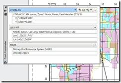 AutoCAD MAP 3D 2011 (3/6)