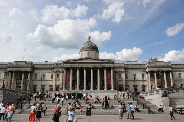 Curiosidades Sobre Cultura Da Inglaterra Londres