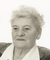 Fronczak Anna