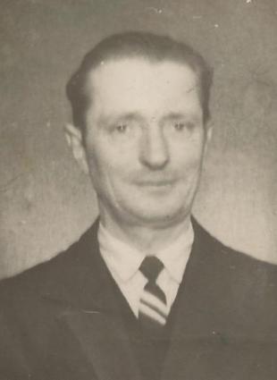 Kazimierz Baszura