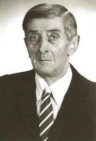 Stefan Grzywacz