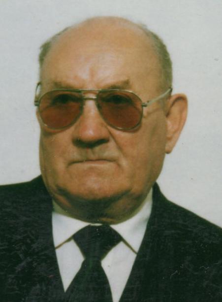 Jan Choroszman