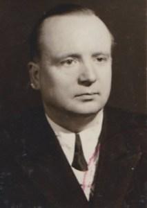 Lucjan Greczko