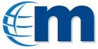 mapamond icon