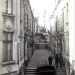 Pasajul Român 1935
