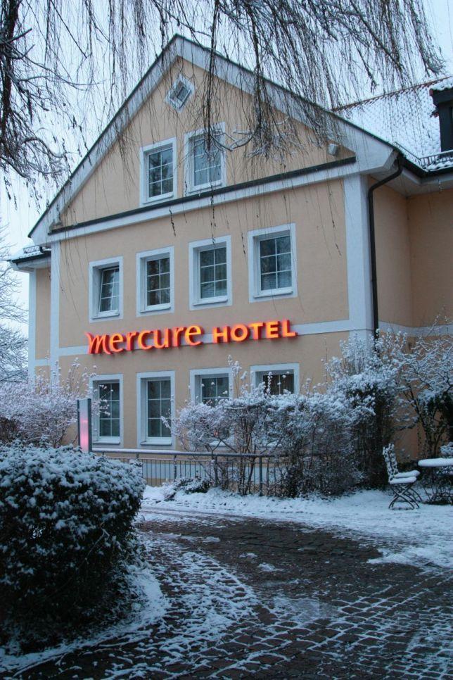 como-escolher-hotel