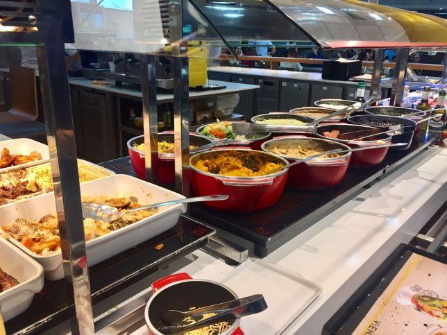 onde-comer-no-aeroporto-de-guarulhos-terminal2