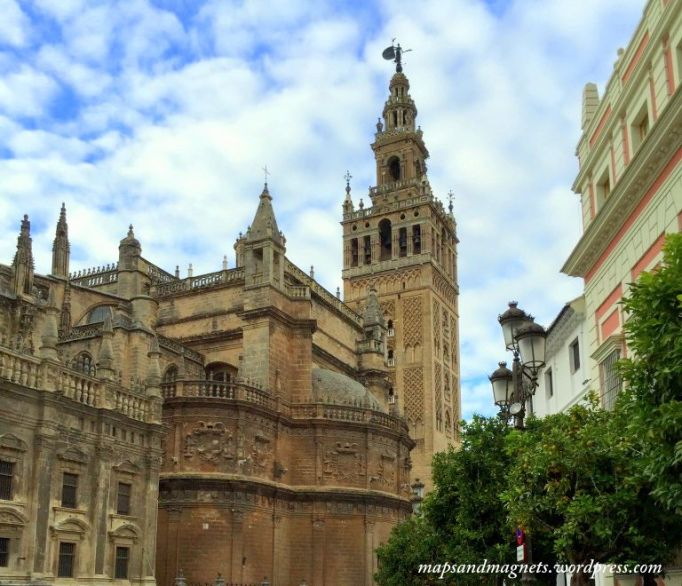 seville-cathedral
