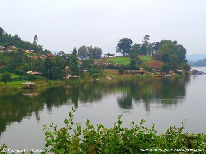 lake-bunyonyi-resort-uganda