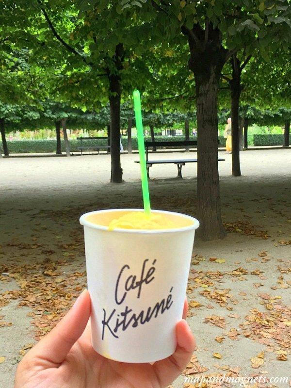 gelato-at-cafe-kitsune-paris