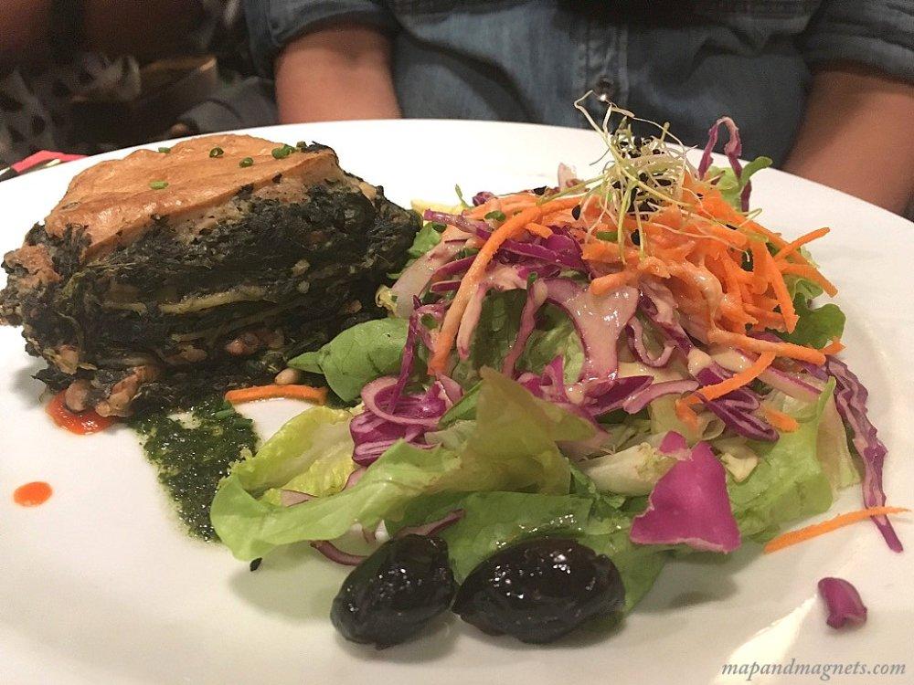 vegan-spinach-lasagna-paris
