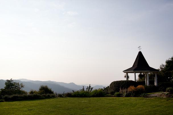 Westglow Resort