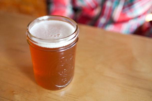 Beer-at-Duckfat