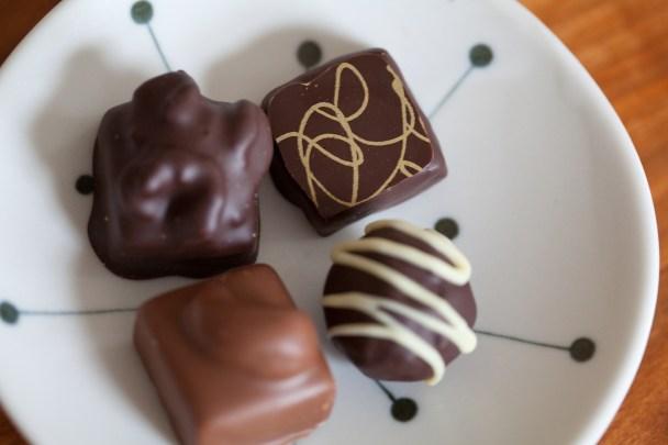 Sweet-Marguerites-Chocolates