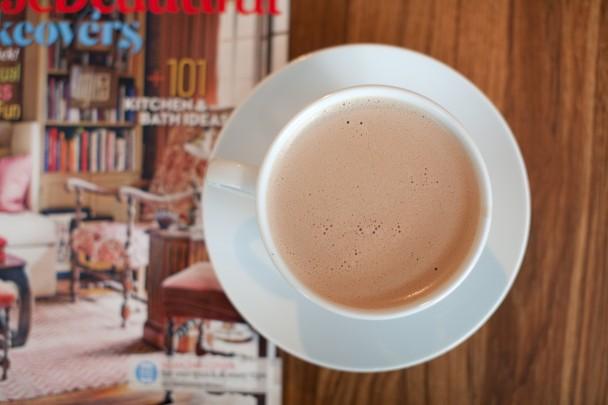 Sweet-Marguerites-Hot-Chocolate