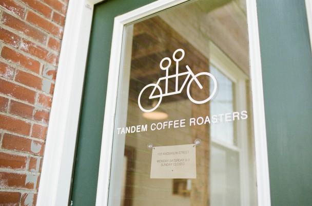 Tamden-Coffee-Portland-ME