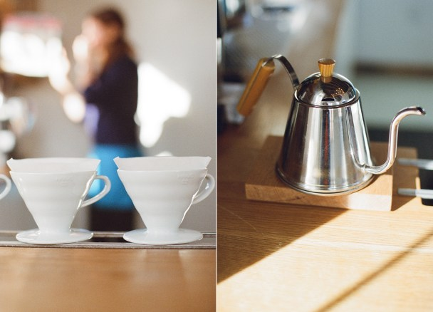 Tandem-Coffee-Maine