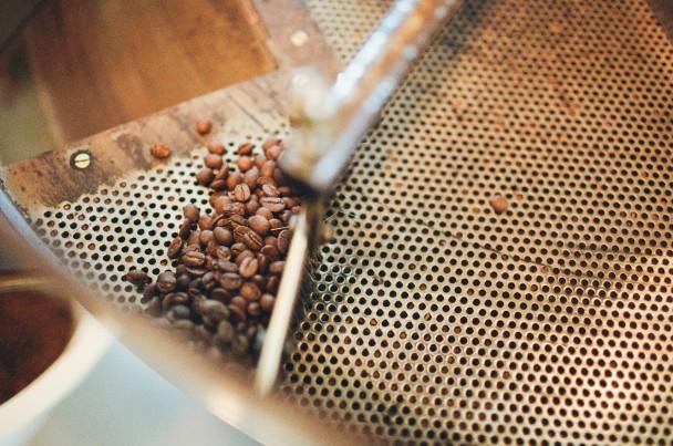 Tandem-Coffee-Roasting