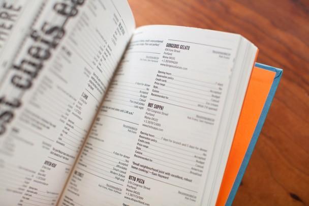 Where-Chefs-Eat-Book-Photos