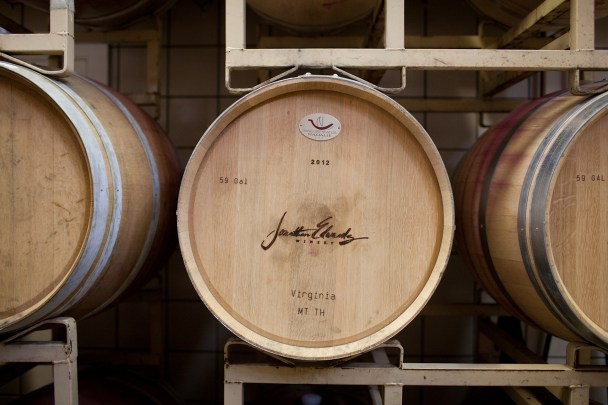 Jonathan-Edwards-Winery-CT