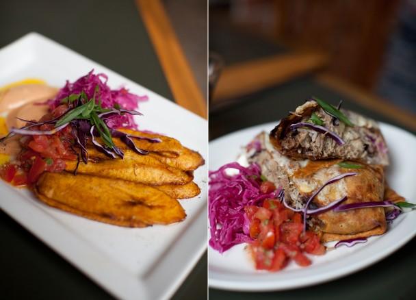 Sonny's-Portland-Lunch