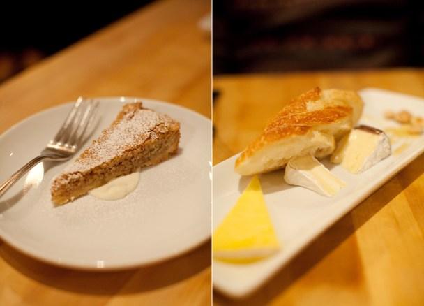 Bar-Lola-Desserts