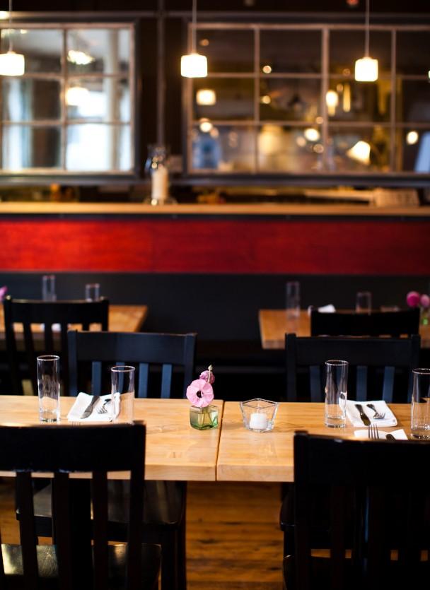 Bar-Lola-Portland-ME