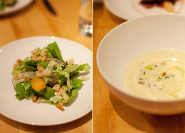 Bar-Lola-Salad-and-Soup