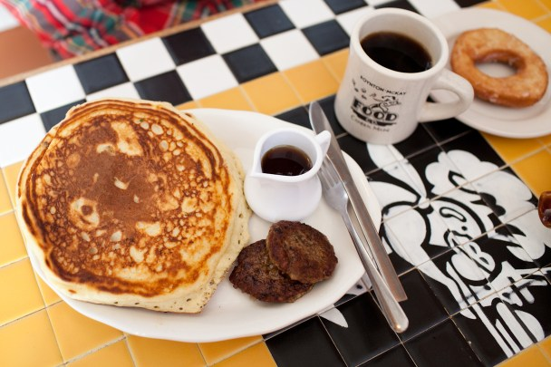 Boynton-McKay-Breakfast