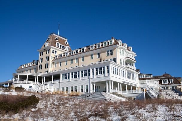 Ocean-House-Watch-Hill-Winter