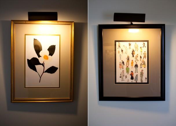 The-Ocean-House-RI-Art-Collection