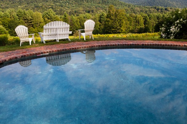 Windham Hill Inn Vermont