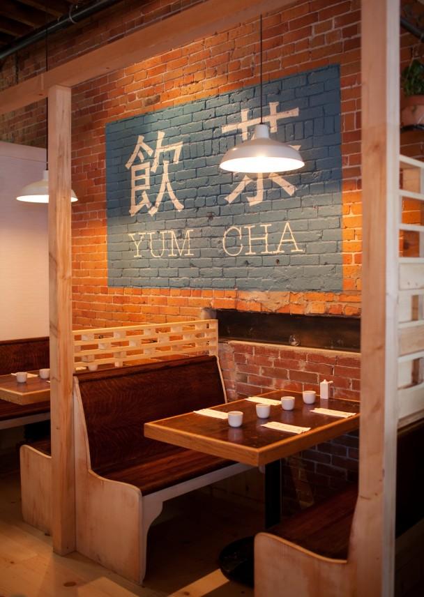 Empire Chinese Kitchen Portland ME