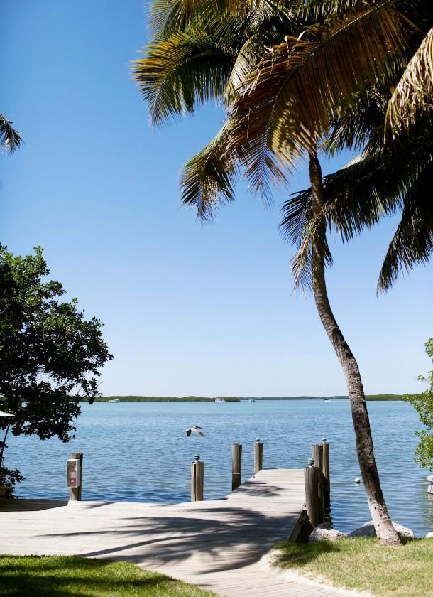 Islamorada Florida