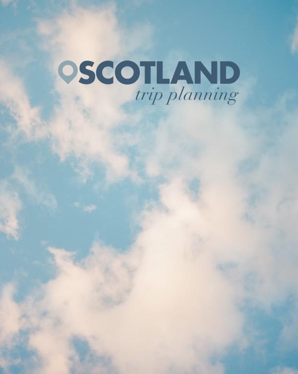 scotland_trip_planning