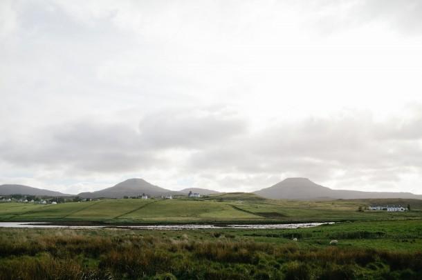 Isle of Skye Scotland Travel Guide