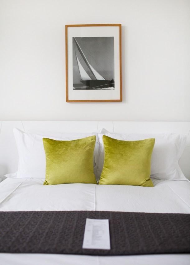 Greystones Bed & Breakfast Oban