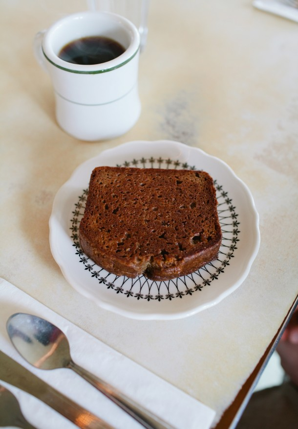Palace-Diner-Banana-Bread