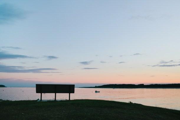Kettle Cove Cape Elizabeth