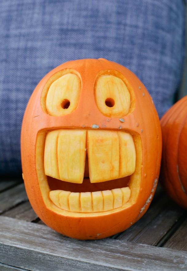 toothy-jack-o-lantern