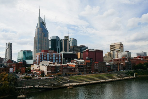 Nashvile TN Travel Guide